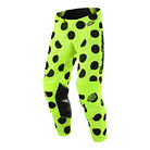 C138_gp_air_pants_polkadot_floyellow_1