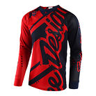 Troy Lee Designs SE Air Shadow Jersey