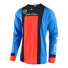 C138_18_se_air_jersey_squadra_orange_1