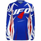 UFO Element Jersey