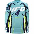 UFO Element Jersey & Pant
