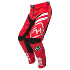 Fasthouse Speed Style Pants