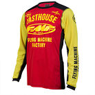 Fasthouse FMF Air-Cooled Jersey