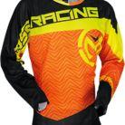 Moose Racing Sahara Jersey & Pant