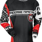 Moose Racing Qualifier Jersey & Pant
