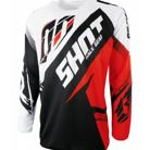 Shot Race Gear Fast Jersey & Pant