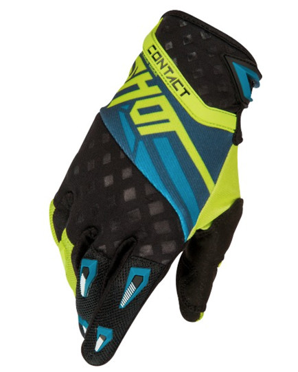 Shot Race Gear Raceway Gloves Shot Race Gear Raceway