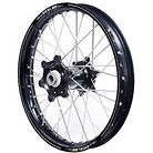 Dubya Talon Carbon Wheel Sets