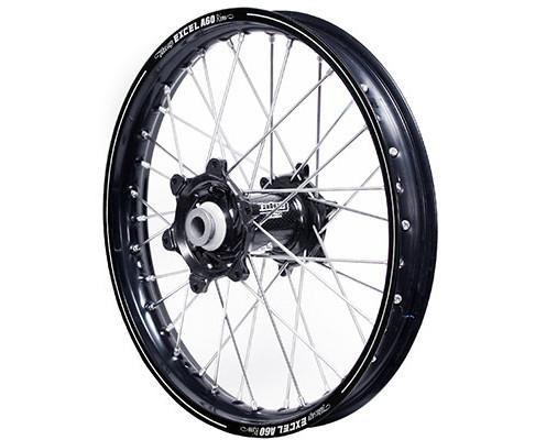 Dubya Talon Carbon Wheel Sets  Dubya Talon Carbon Wheel Set