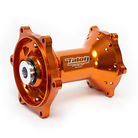 C138_talon_billet_hub_orange_rear