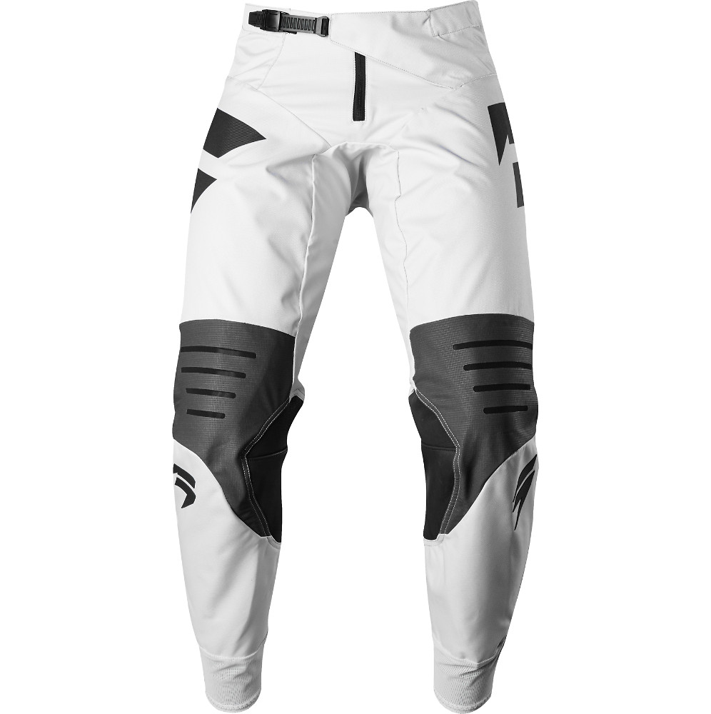 Shift MX Black Label Mainline Pants