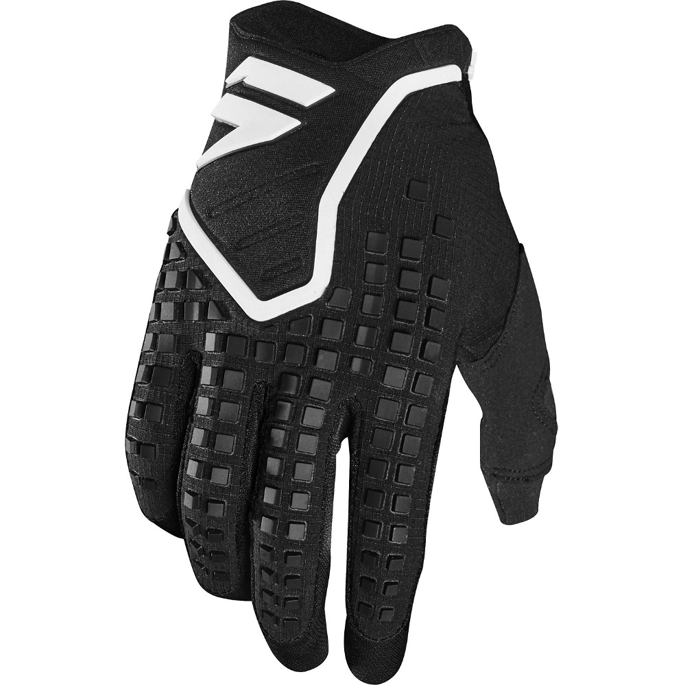 Shift MX Black Label Pro Gloves