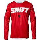 Shift MX White Label Ninety Seven Jersey & Pant