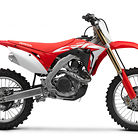 C138_crf450background