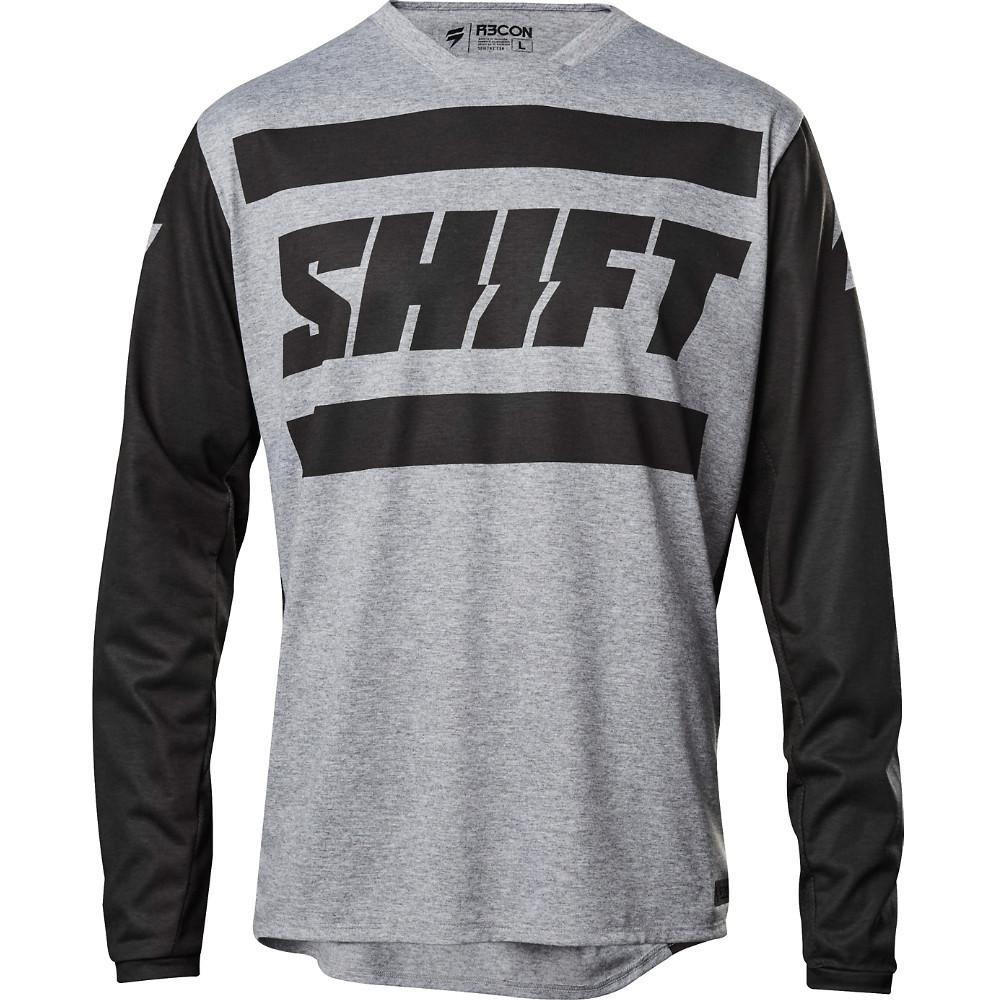 Shift MX Recon Drift Jersey Shift MX Recon Drift