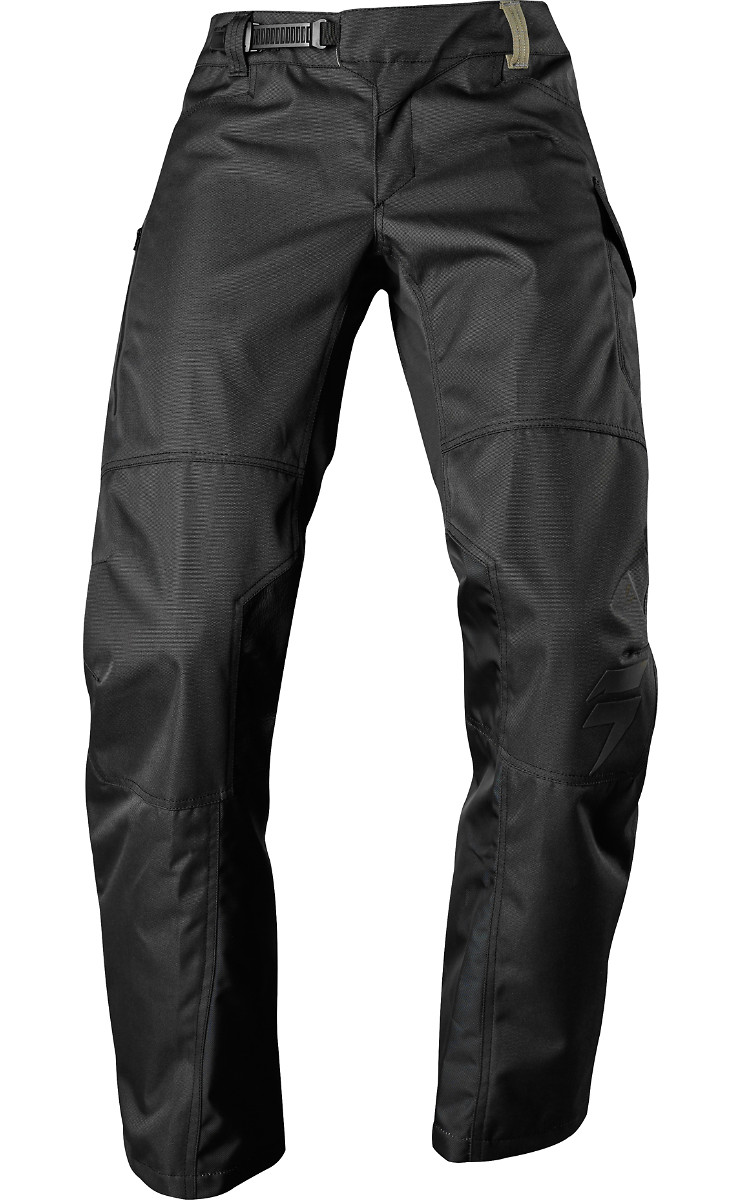 Shift MX Recon Drift Pants Shift MX Recon Drift