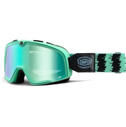 100% Barstow Goggles
