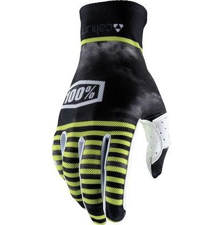 100% Celium Gloves 100% Celium