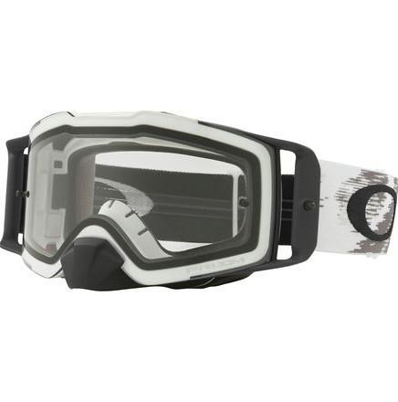 14014e1649f Oakley Front Line MX Goggles - Reviews