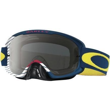 Oakley O2 Goggles