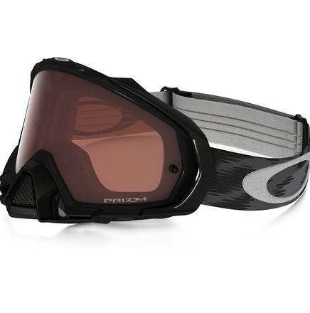 Oakley Mayhem Goggles