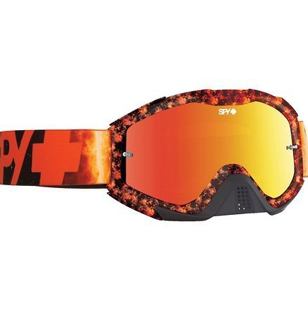 Spy Klutch Goggles  Spy Klutch Goggles