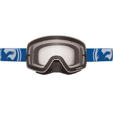 Dragon NFX Goggles  Dragon NFX Goggles
