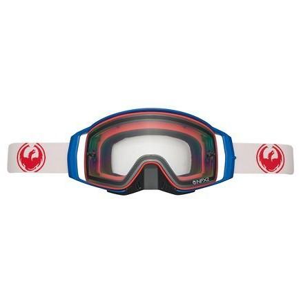 Dragon NFX2 Goggles  Dragon NFX2 Goggles