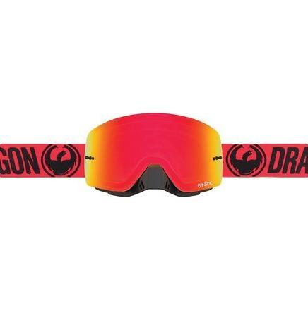 Dragon NFXS Goggles  Dragon NFXS Goggles