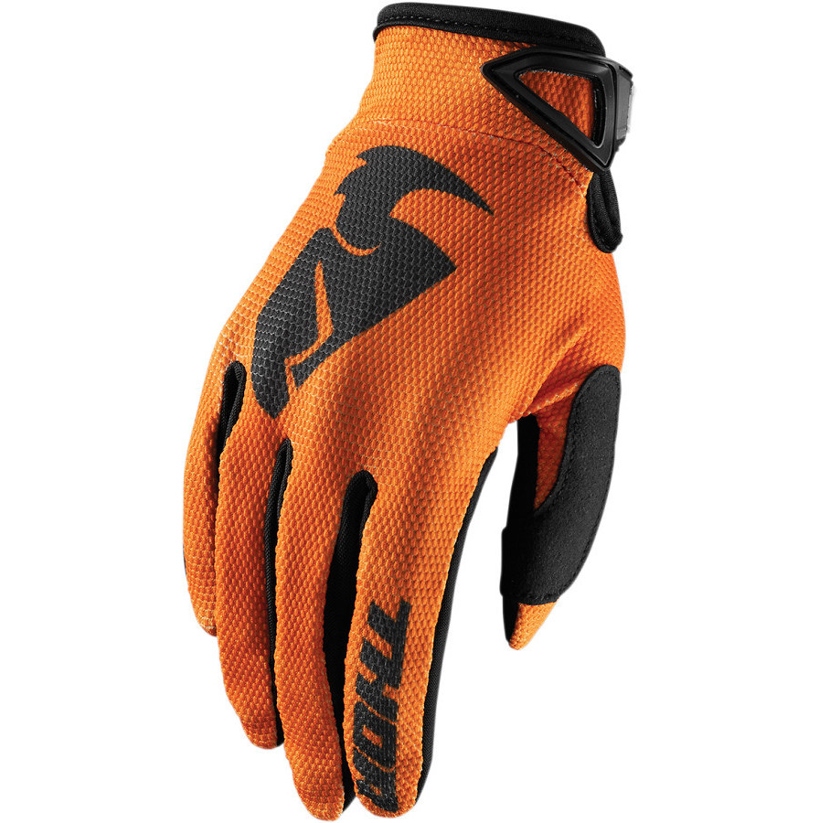 Thor Sector Gloves Thor Sector
