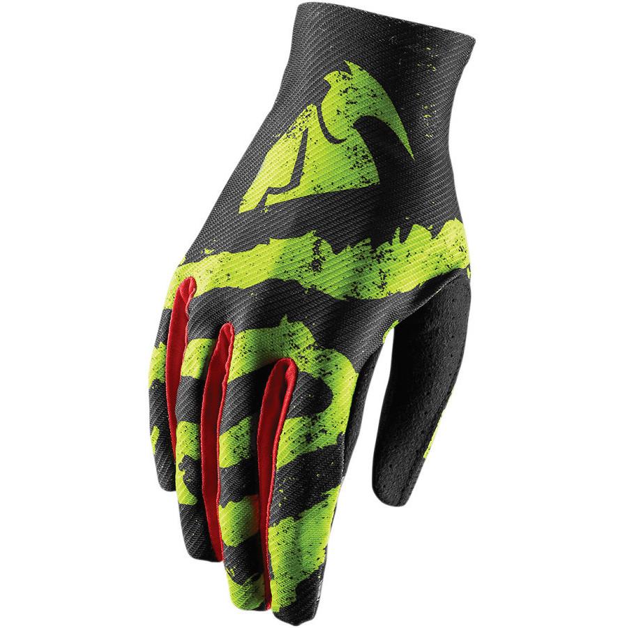 Thor Void Gloves Thor Void