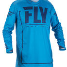 Fly Racing Lite Hydrogen Jersey & Pant