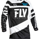 Fly Racing F-16 Jersey & Pant
