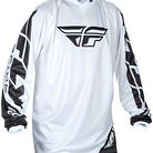 Fly Racing Universal Jersey