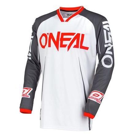 O'Neal Racing Mayhem Lite