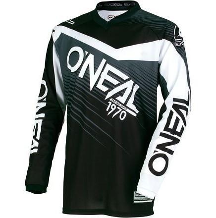 O'Neal Racing Element
