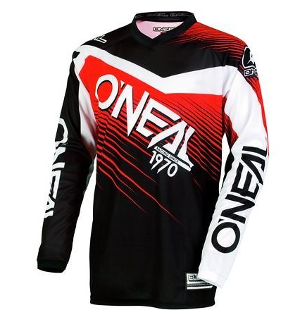 O'Neal Racing Element  Jersey O'Neal Racing Element