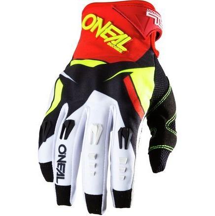 O'Neal Racing Hardwear Gloves O'Neal Racing Hardwear