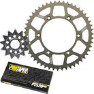 ProTaper Chain and Sprocket Kit