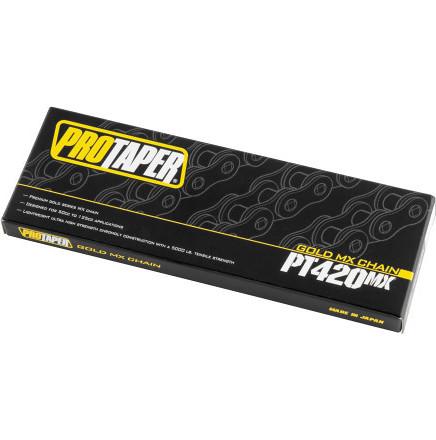 ProTaper 420 MX Chain  Pro Taper 420 MX Chain