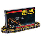 Renthal 520 R4 ATV Z-Ring Chain