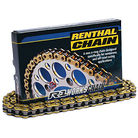 Renthal 428 R1 Chain
