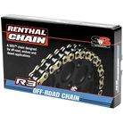 Renthal 520 R3-3 O-Ring Chain