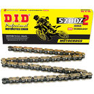 D.I.D. 520 DZ2 Chain