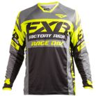 C138_revo_mx_jersey_black_hivis_orange_183305_1065_1