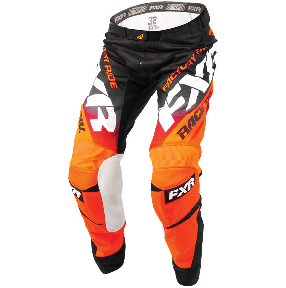 FXR Mission Air Pants FXR Mission Air