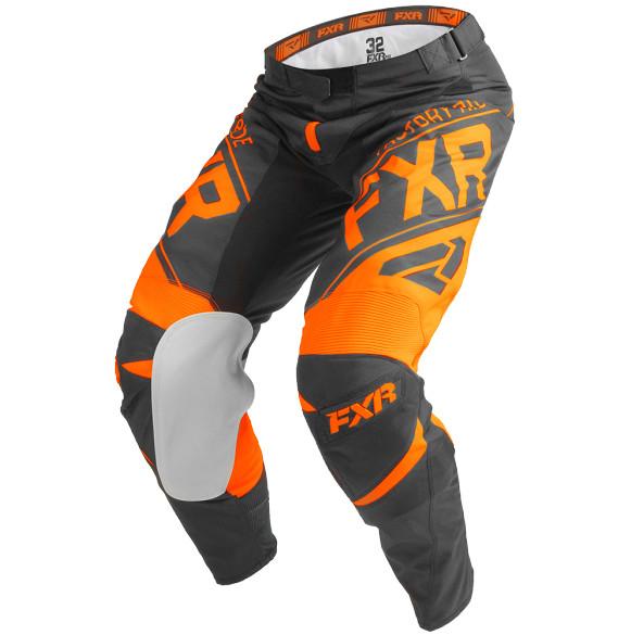 S780_clutchretro_mx_pant_black_orange_183314_1030_1