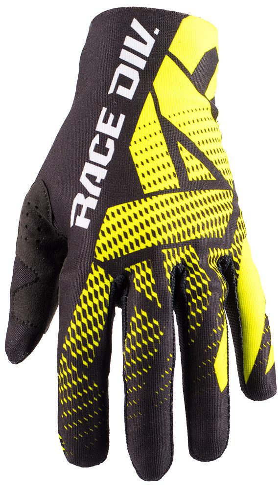 FXR Slip On Lite Gloves FXR Slip On Lite