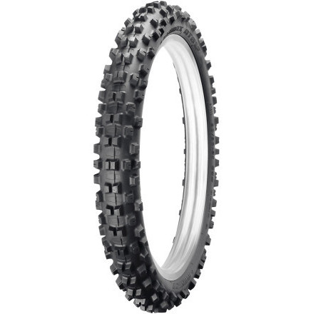 Dunlop Geomax AT81 Front Tire Dunlop Geomax AT81 Front
