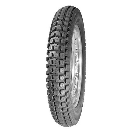 Pirelli MT43 Pro Trial Front